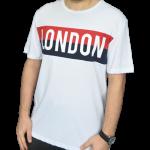 london-bb
