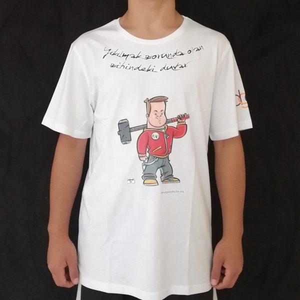 ozel-tasarı-beyez-tişört