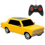 hacı murat sarı araba